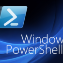 Execution Policy Explanation PowerShell