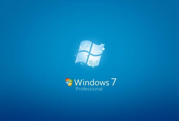 Change IP Windows 7