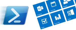 easily manage office365 powershell1 1