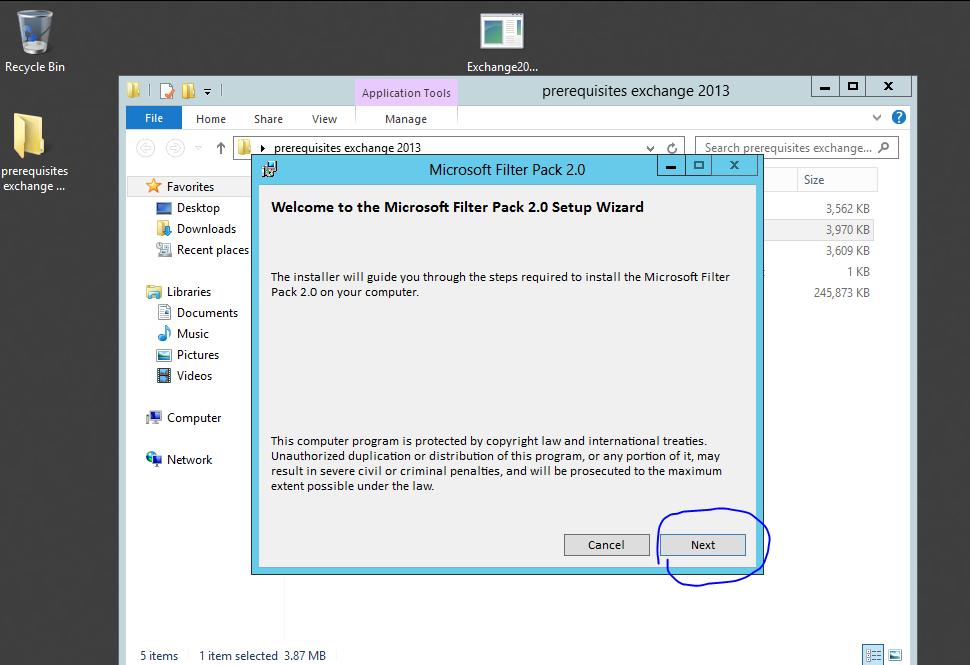 Filterpack2010sp1 pelegit - Office filter pack for exchange 2010 ...