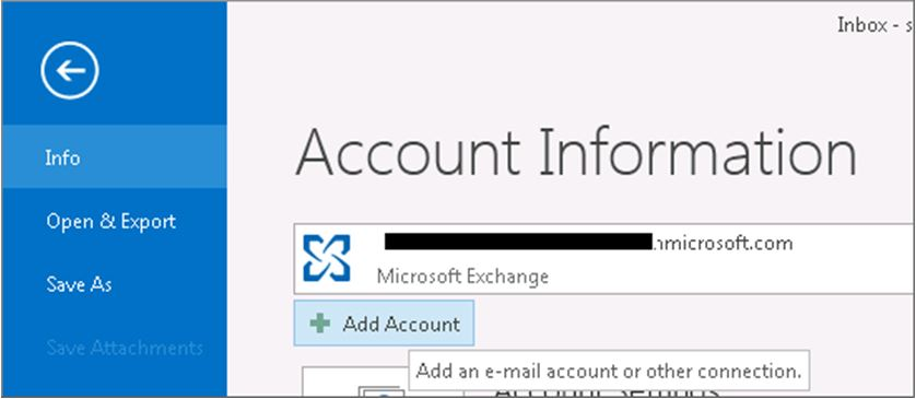 Office 365 mailboxes via PST2 1