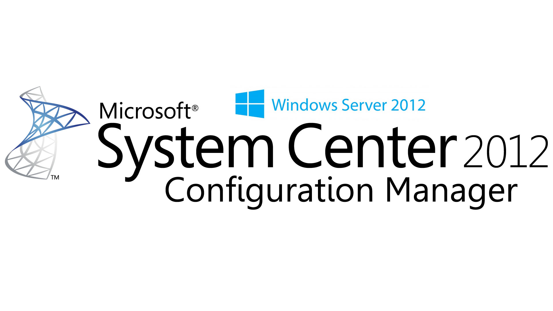 System Center Configuration Manager copy