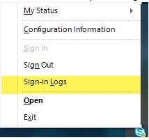 skype-for-business-logs