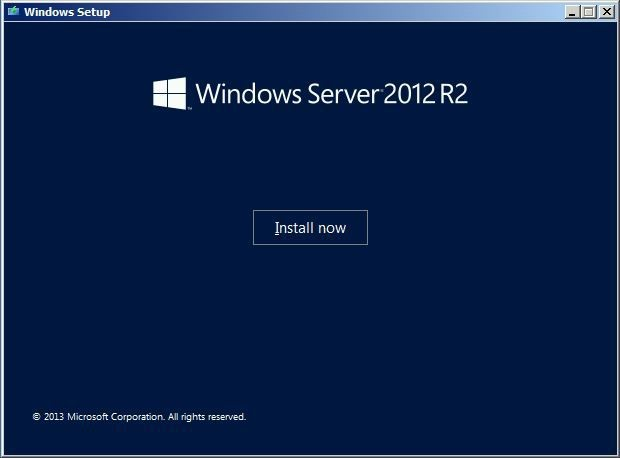 windows-server-2012r2