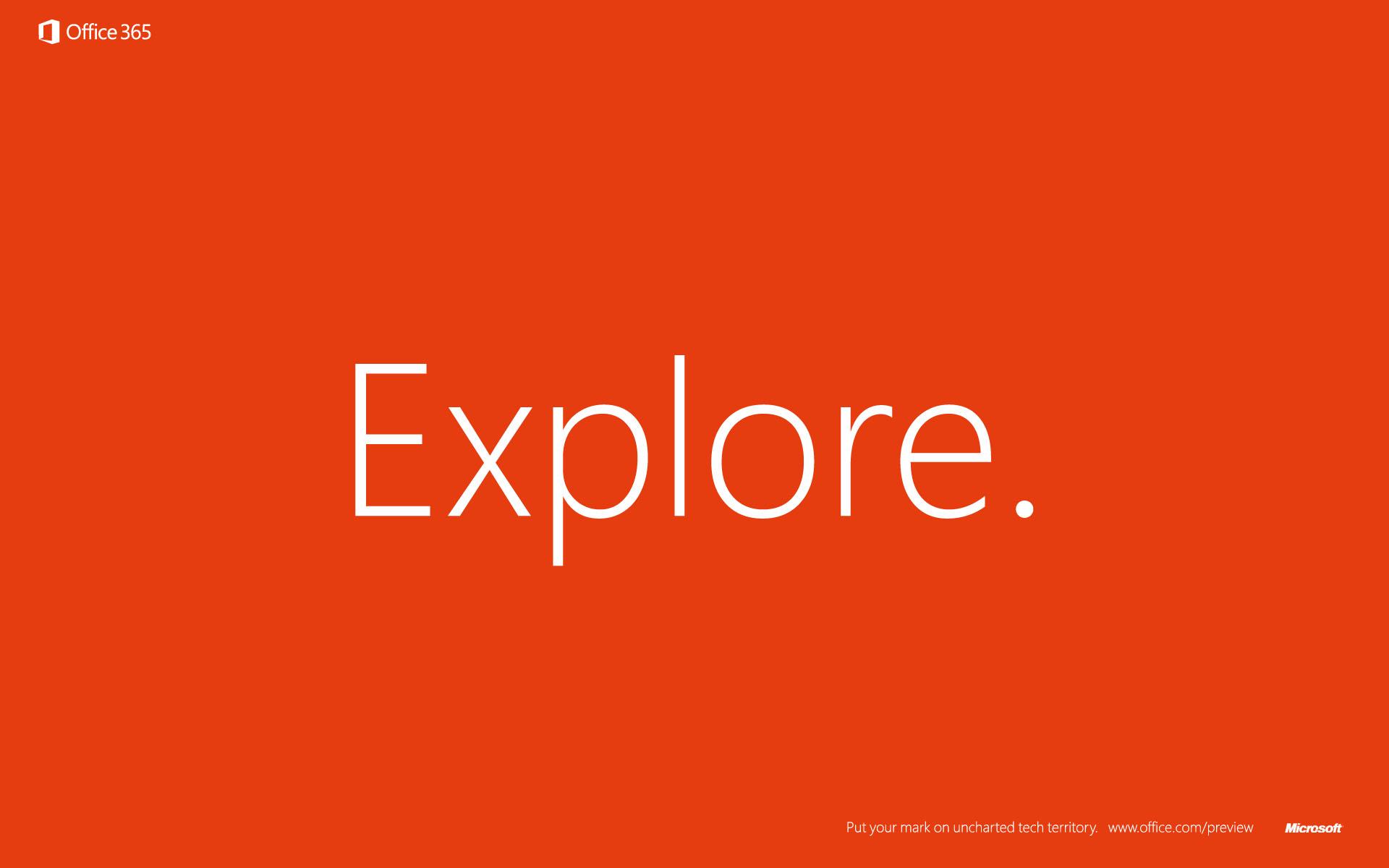1920X1200 0000 Explore