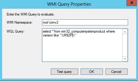 Deploy In-Place Windows 10 via SCCM