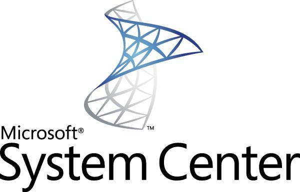 Microsoft SCCM 2012