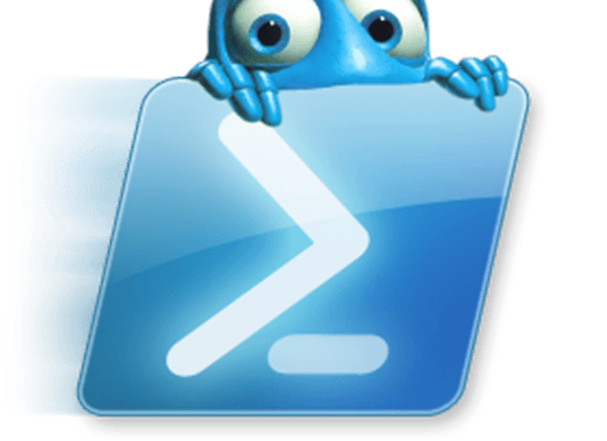 Allow RDP remotely using PowerShell