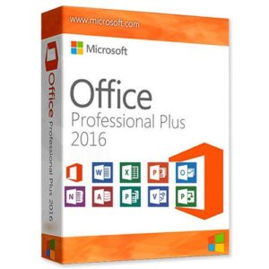Free Microsoft Office 2016 Activation Code 300x300 1