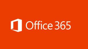 Office 365 Activation Key 2017 Free Full Download .. 300x167 1