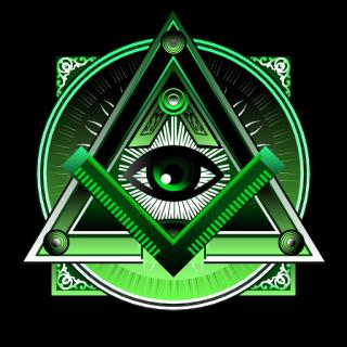 Best Gta Crew Emblems