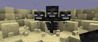 Bad Wither No Cookie Mod 1 1