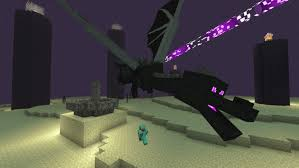 Bad Wither No Cookie Mod 2