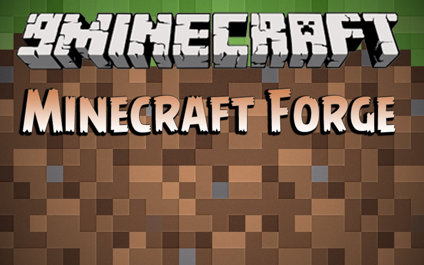 Minecraft Forge 1.16.5 -> 1.8 | Download link and how to install .