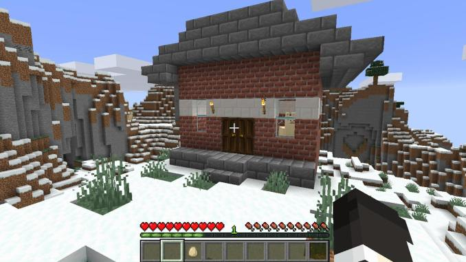 Top 10 Best texture packs 1.16.5 for Minecraft Java Edition in 2021