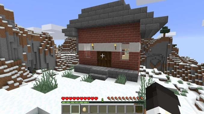 Top 10 Best texture packs 1.16.5 for Minecraft Java Edition in 2021 2