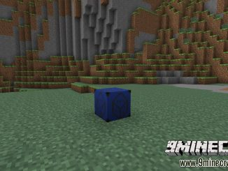chance cubes mod 1 16 5 1 15 2 minecraft mod download