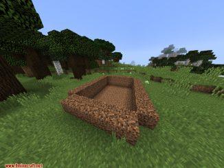 charcoal pit mod 1 16 5 1 12 2 minecraft mod download