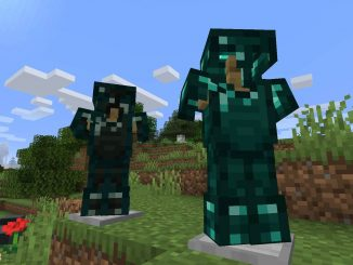 ender enhancement mod 1 16 5 1 15 2 minecraft mod download