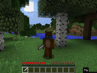 epic fight mod 1 16 5 1 12 2 minecraft mod download