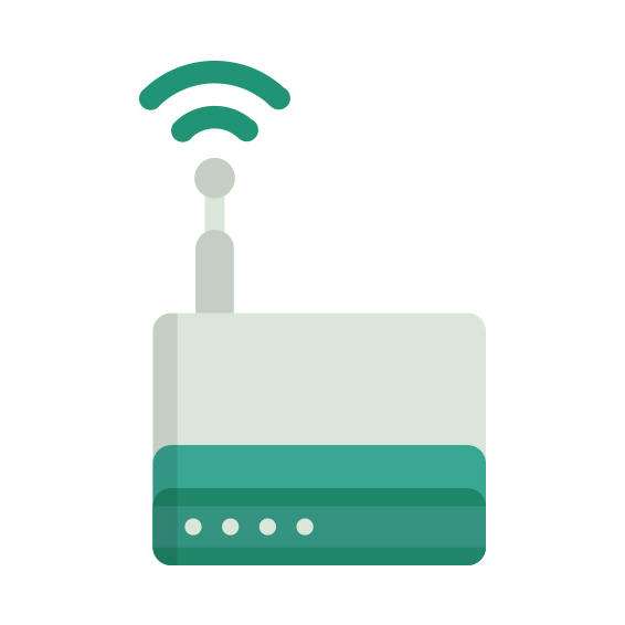 how to hard reset wag160n v2 router default login password