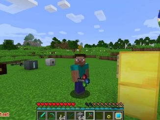 morph o tool mod 1 16 4 1 15 2 morphing tools mod minecraft download
