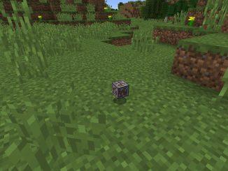 rftools power mod 1 16 5 1 15 2 minecraft mod download