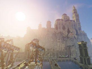 top 17 best server for minecraft in 2021 best minecraft server