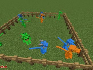various oddities mod 1 16 5 1 12 2 minecraft mod download