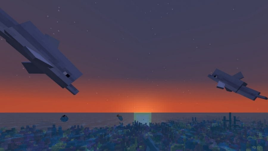 Cheats List for Minecraft 1.16.5