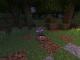 GraveStone Mod 1.16.5 screenshot 1
