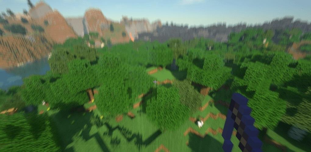 Random Enchants Mod 1.16.5 | 1.15.2 - Mod Minecraft download - Screenshot 2