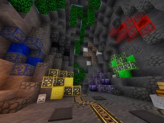 amethyst pvp resource packs 1 8 9 minecraft pvp texture packs