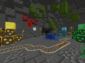 arvetixpvp resource packs 1 8 9 minecraft pvp texture packs