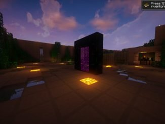 chroma pvp animated resource pack 1 8 9 minecraft pvp texture packs