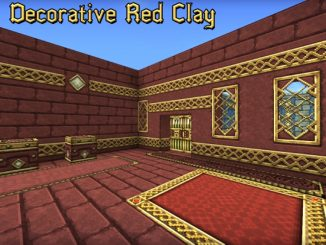 dokucraft dwarven bedrock resource packs 1 15 1 14 bedrock texture packs