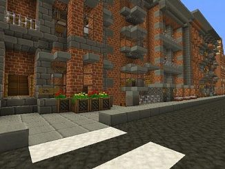 equanimity resource pack 1 12 2 1 11 2 minecraft pvp texture packs