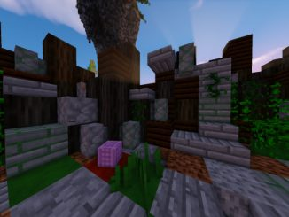 injatarealism pvp resource packs 1 8 9 minecraft pvp texture packs