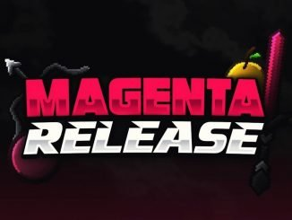 magenta 64x pvp resource packs 1 8 9 minecraft pvp texture packs