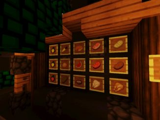 marshmallow pvp resource packs 1 8 9 minecraft pvp texture packs