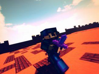 moonwake resource pack 1 8 minecraft pvp texture packs