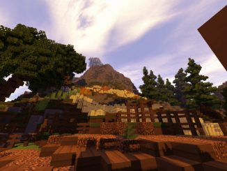 mythical pvp resource packs 1 8 9 minecraft pvp texture packs