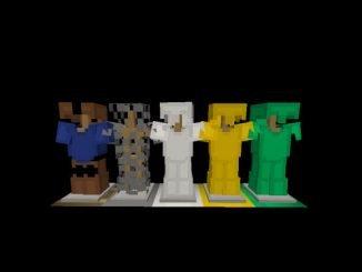 pyromorphite resource pack 1 8 9 minecraft pvp texture packs