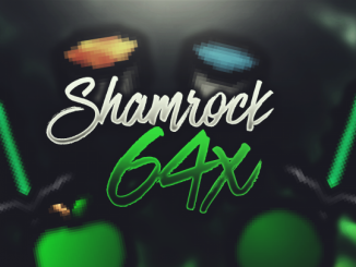 shamrock pvp resource packs 1 8 9 minecraft pvp texture packs