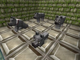 summerfields bedrock resource packs 1 16 1 15 bedrock texture packs