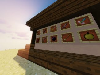 tantalus pvp resource packs 1 8 9 minecraft pvp texture packs