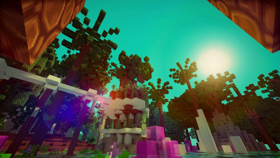 Top 16 best Adventure maps for Minecraft in 2021 - Teramia