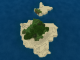 top 6 best bedrock island seeds 1 16 5 for minecraft in 2021