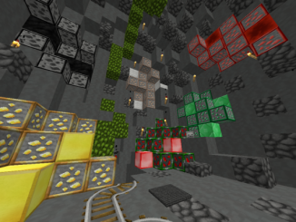 watermelon pvp resource packs 1 8 9 minecraft pvp texture packs