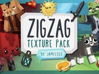 zigzag bedrock resource packs 1 16 1 15 bedrock texture packs